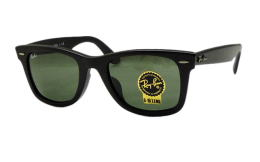 Ray-Ban RB2140F 901S 52